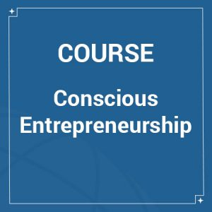 course-conscious-entrepreneurship