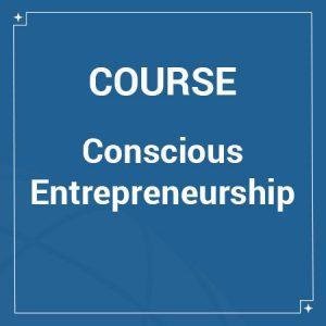 course-conscious-entrepreneurship