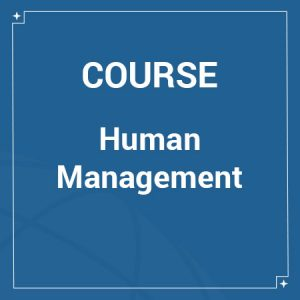 course-human-management