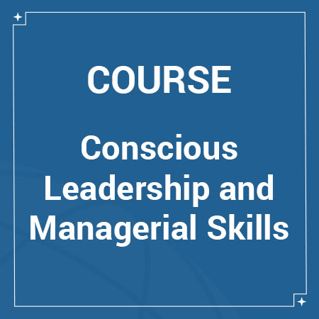 course-conscious-leadership-and-managerial-skills