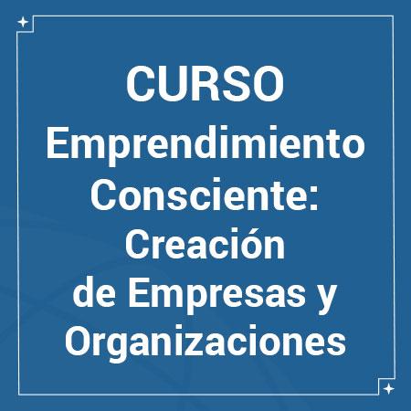 reserva-emprendimiento-consciente-creacion-empresas-organizaciones