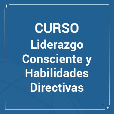 reserva-curso-liderazgo-consciente-habilidades-directivas