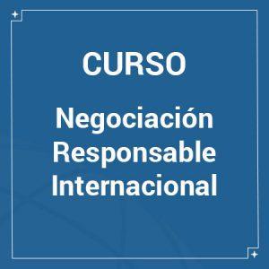 curso-negociacion-responsable-internacional