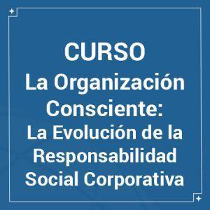 reserva-curso-organizacion-consciente-evolucion-rsc