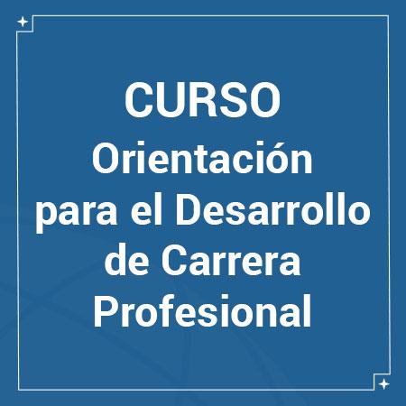 reserva-curso-orientacion-desarrollo-carrera-profesional
