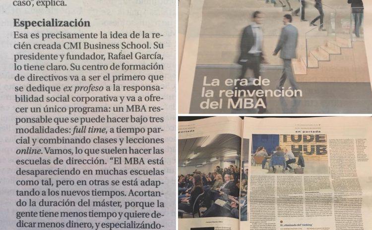 CMI-Business-School-periódico