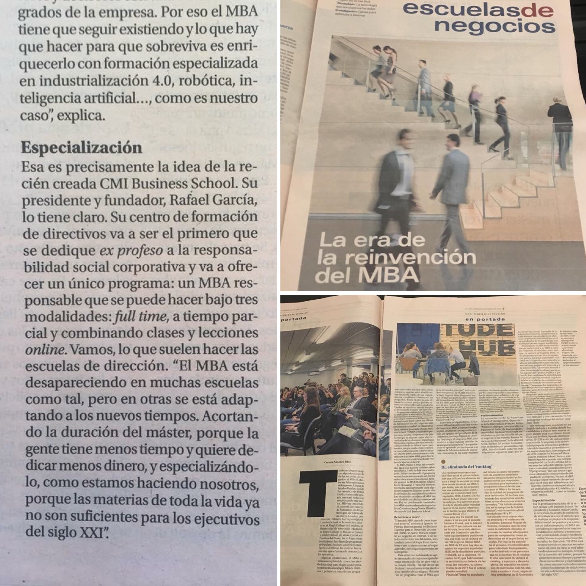 CMI-Business-School-periódico
