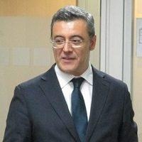 Docente-CMI-Business-School