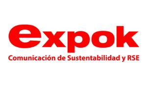 Expok-News