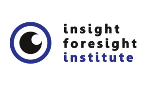 Insight-Foresight-Institute