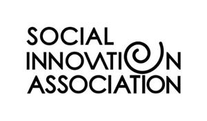 Social-Innovation-Association