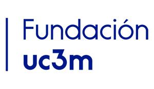 fundacion-uc3m