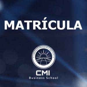 matricula-programas-master-cmi