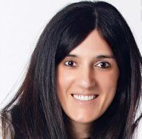 Profesora-Silvia-Egea