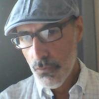 Profesor-Luis-Augusto