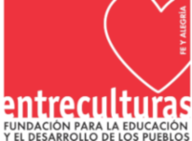 Fundación Entreculturas