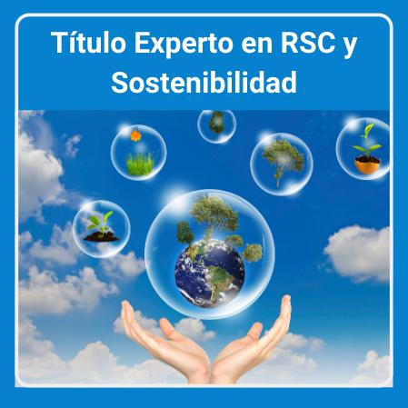 titulo-experto-rsc-sostenibildad