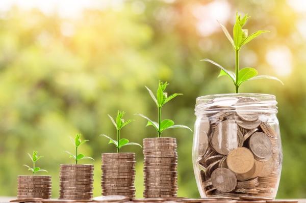 nuevo-master-finanzas-sostenibles-cmi