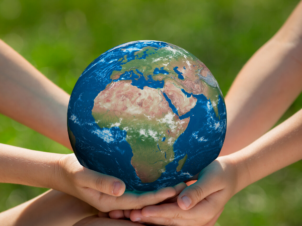 dia-internacional-madre-tierra