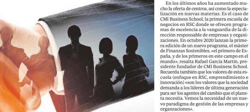 Diario-ABC-reconoció-los-programas-CMI