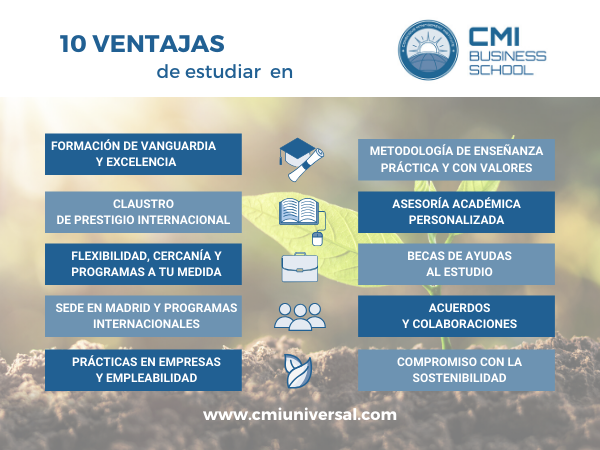 10-ventajas-estudiar-cmi-business-school