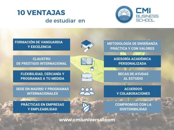 10-ventajas-estudiar-cmi-business-school
