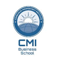 logotipo-cmi-business-school