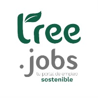 Tree Jobs