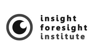 Insight-Foresight-Institute