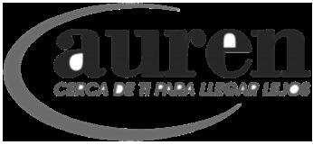 Logo-auren-transparente-con-claim_VECTORIZADO-para-imprenta-2