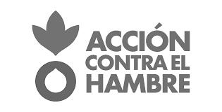 accion_hambre