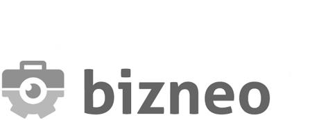 bizneo_logo