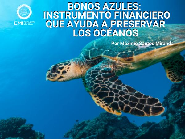bonos-azules-instrumento-financiero-ayuda-preservar-oceanos