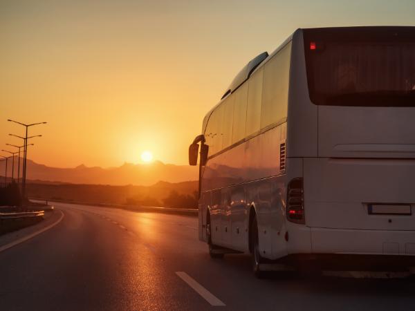 rsc-sector-transporte-personas
