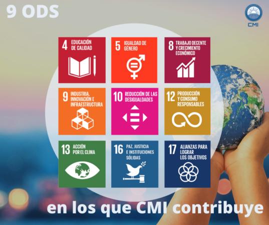 la-ONU-celebra-su-75°-aniversario