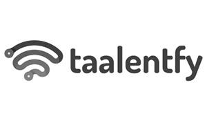 taalentfy-logo