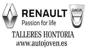 talleres-hontoria-logo