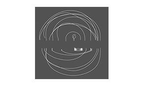 Logo-Hecho-x-nosotros3